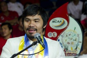 512px-Manny_Pacquiao_at_87th_NCAA