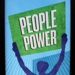People Power1