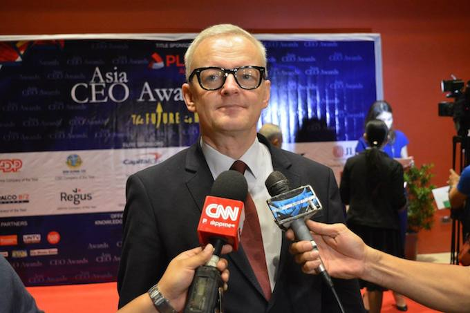 asia-ceo-media-launch-8